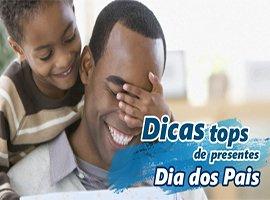 [Confira as opções de presente para o Dia dos Pais da Helloa Joias]