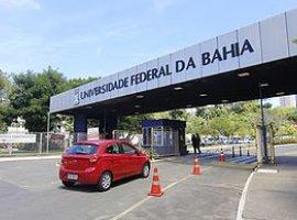 [Ufba abre 675 vagas para cursos de pós-graduação na Bahia]