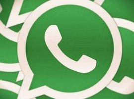 [WhatsApp começa a limitar encaminhamento de mensagens no desktop]