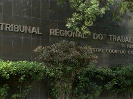 [Grupo é condenado a pagar R$ 175 mil por não fazer exames médicos e psicológico]