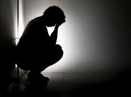 [Casos de suicídio motivam debate sobre saúde mental nas universidades]