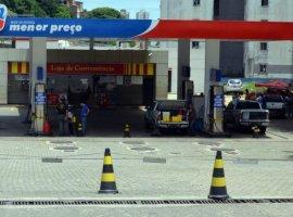 [Mais de 200 trabalhadores do Menor Preço são demitidos na Bahia]