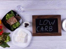 [Dieta low carb: benefícios, cuidados, alimentos e receitas]