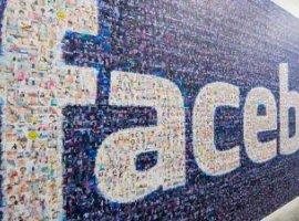 [Facebook abre inscrições para seu programa de estágios de 2019 no Brasil]