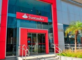 [Santander abre inscrições para trainees e oferece salário de R$ 6.200]