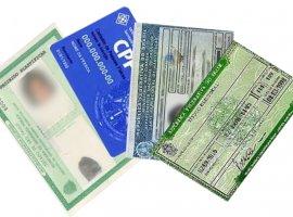 [Documentos para Maurício da Cesta Básica foram enviados ao CN]