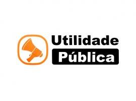 [Utilidade pública: documentos encontrados na Lama Preta]