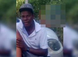 [Homem de 58 anos é torturado e sequestrado após ter casa invadida]