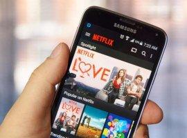 [Golpistas usam SMS para roubar dados bancários de usuários da Netflix]