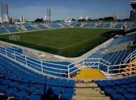 [Ceará x Bahia: CBF confirma jogo no estádio Presidente Vargas]