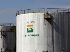 [Petrobras elevará preços da gasolina a partir de sexta-feira]