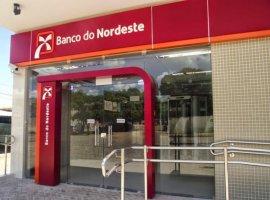 [Edital de concurso do Banco do Nordeste será publicado em até um mês]