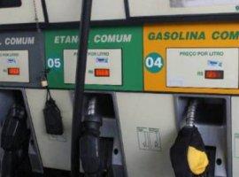 [Petrobras eleva preços da gasolina em 0,90% a partir de terça-feira]