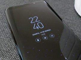 [Novas informações reforçam rumor de um Samsung Galaxy S10 com 5 câmeras]