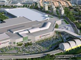 [Lauro de Freitas terá novo shopping center em 2019]