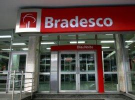 [Bradesco passa a permitir operações bancárias pelo WhatsApp]