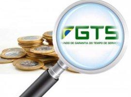 [Conselho do FGTS aprova linha de crédito para santas casas e hospitais]