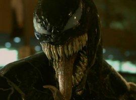 [Venom: confira cinco curiosidades sobre o vilão]