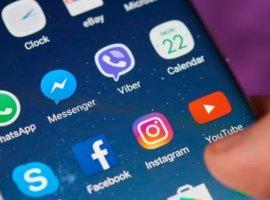 [Protótipo do Instagram envia dados de localização do usuário para o Facebook]