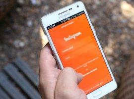 [Instagram ganha autenticação em duas etapas por aplicativo]
