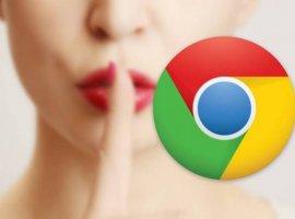 [Chrome vai começar a dificultar reprodução de jogos antigos no navegador]