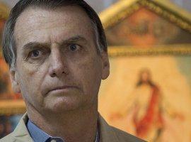 [TSE abre ação para investigar suspeita contra campanha de Bolsonaro]