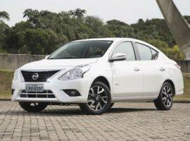 [Nissan chama modelos para recall por problema no banco dianteiro do passageiro]