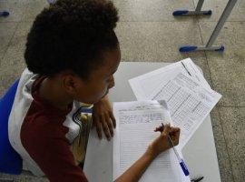 [Bahia registra menor taxa de abstenção no Enem desde 2009]