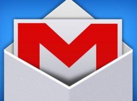 [Bug no Gmail permite que e-mails sejam enviados sem remetente]
