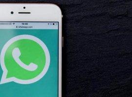 [Mensagens de voz do WhatsApp poderão ser tocadas consecutivamente no Android]