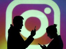 [Recurso do Instagram permite usuários publicarem stories para grupos menores]