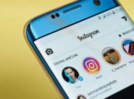[Aplicativo permite assistir aos Stories do Instagram sem ser denunciado]