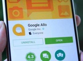[Google planeja matar aplicativo Allo, criado para competir com o WhatsApp]