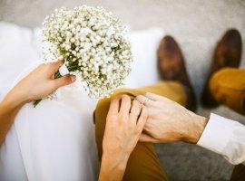 [Noivo cancela casamento após reação duvidosa de sua futura esposa]