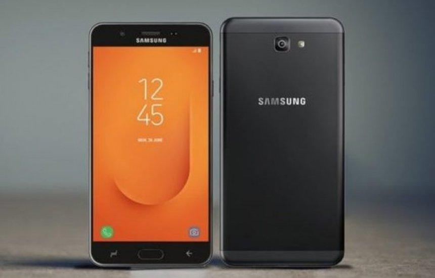 [Galaxy J7 Prime 2 faz sucesso no Brasil: saiba prós e contras]