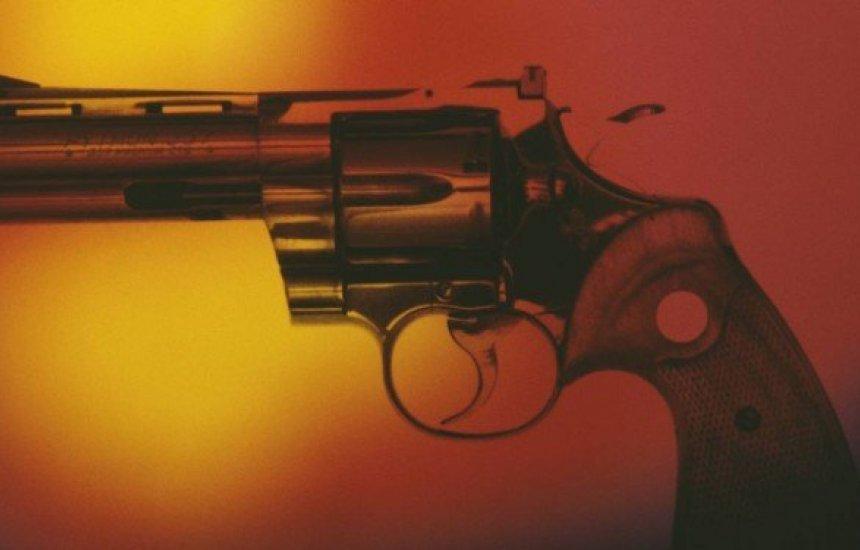 [Decreto de armas pode aumentar suicídios no Brasil, temem especialistas]
