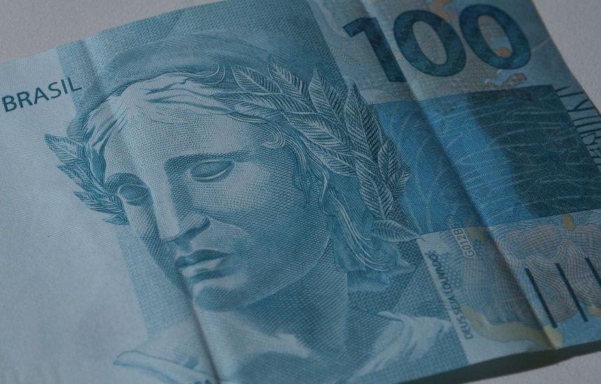 [Restituição do Imposto de Renda começa a pagar hoje R$ 667 milhões]