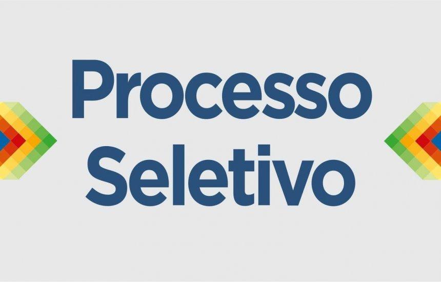 [Processo seletivo para engenheiros civis tem início amanhã (18)]