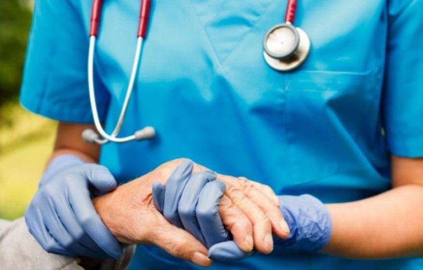 Regulamentação de 30 horas semanais para Enfermeiros e Técnicos tramita na AL-BA