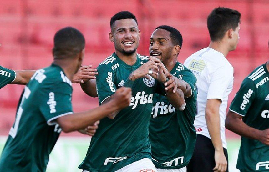Vitória acerta contratação de lateral Matheus Rocha 1c4582993b1d4