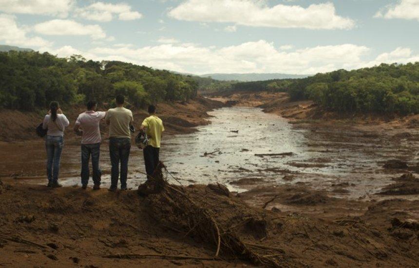 [Brumadinho: documentos indicam que Vale sabia do risco de rompimento da barragem]