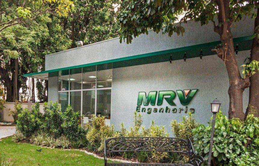 [MRV abre vagas para trainees com salários de R$ 4.600]