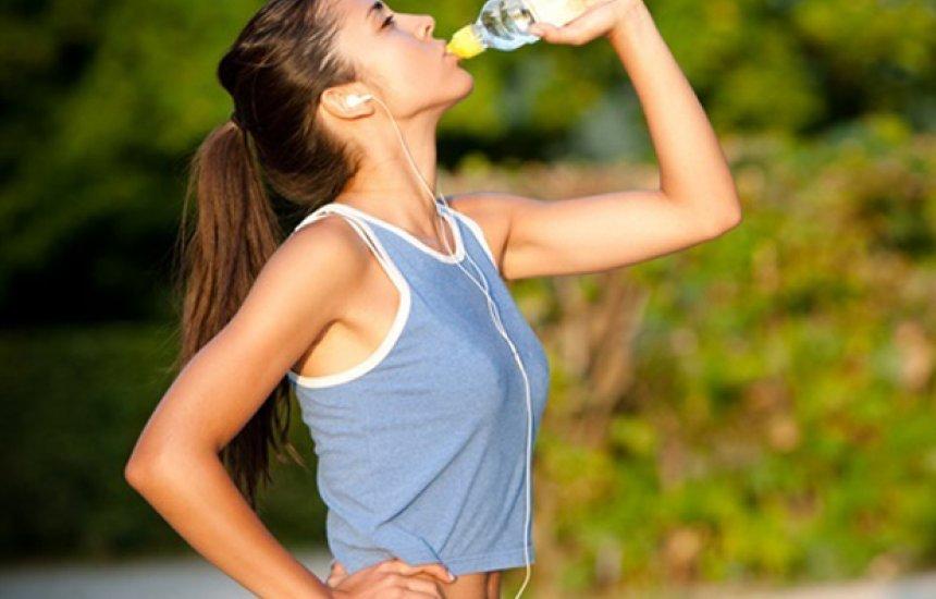[Nutricionista dá seis dicas para ficar em forma no verão]