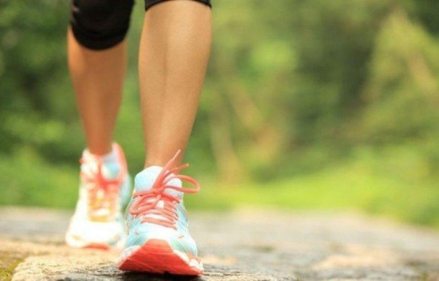 [Hábitos saudáveis podem prevenir cerca de 30% dos casos de câncer]