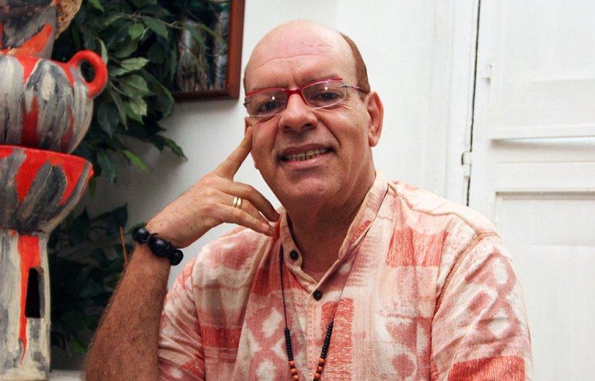 [Pivô de polêmicas, Padre Pinto morre em Salvador aos 72 anos]