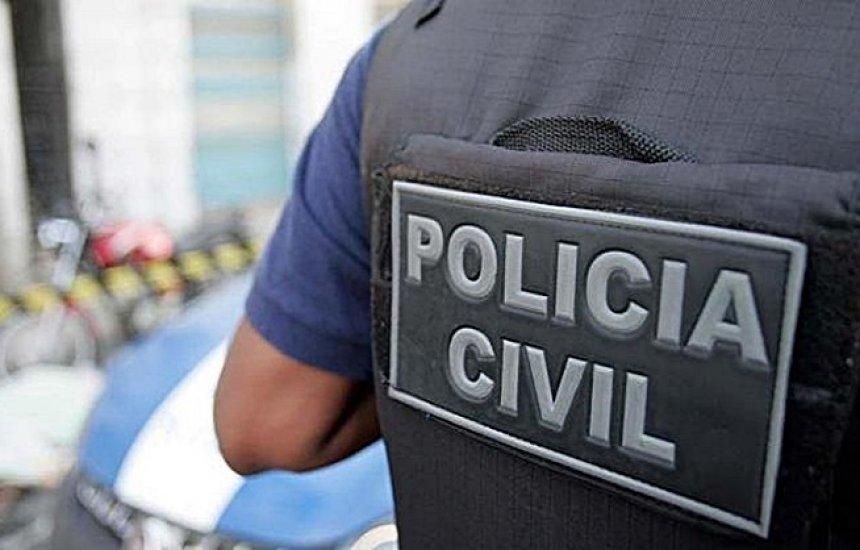 [Estado publica resultado provisório de exame psicotécnico da Polícia Civil]