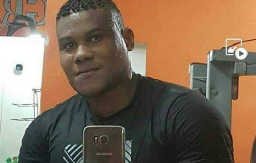 [Segurança é morto após reagir a assalto em embarcação de Morro de São Paulo]