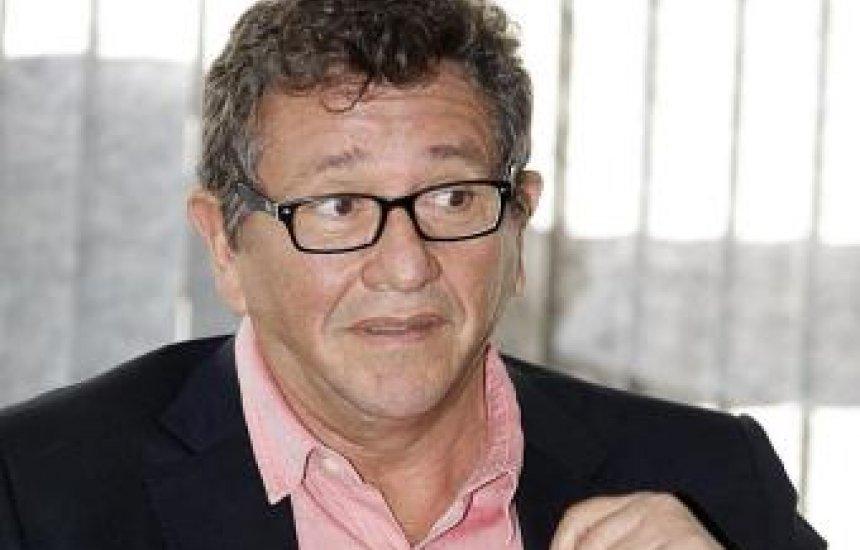 [Justiça eleitoral confirma Caetano fora de eleição até 2031]