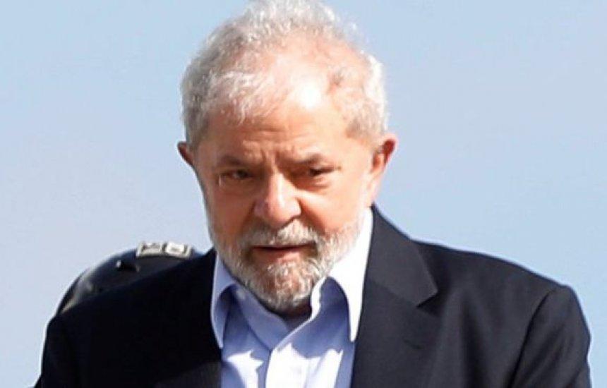 [STJ reduz pena de Lula: o que acontece agora com o ex-presidente?]