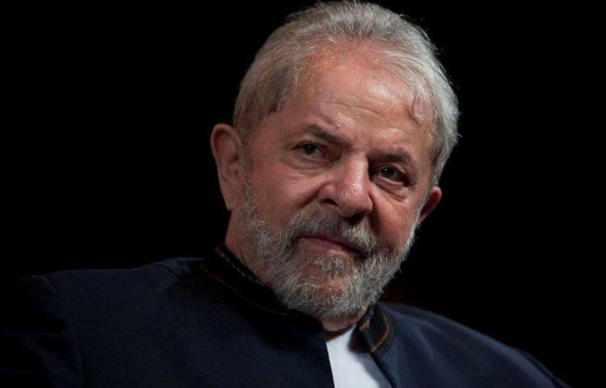 [Juiz dá oito dias para defesa de Lula se manifestar em ação do sítio]